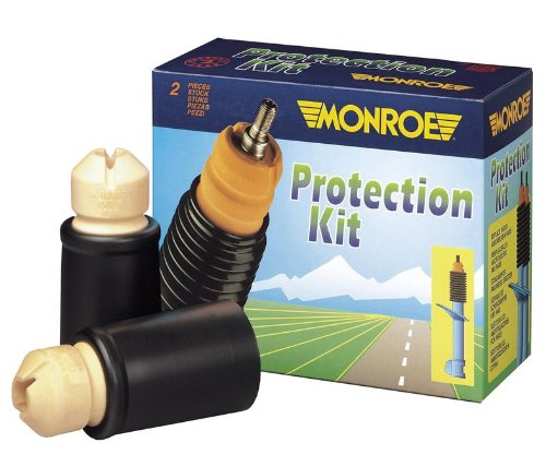 MONROE PK023 Kit Parapolvere Ammortizzatore Tenneco Automotive Europe bvba