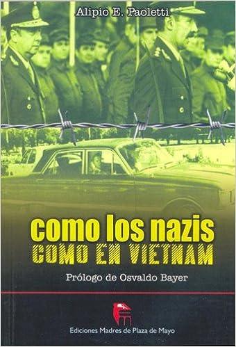 El Socialismo Latinoamericano: Un Recorrido Hasta Nuestros Tiempos