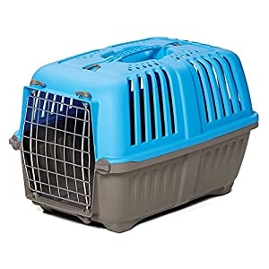 MidWest Homes for Pets Spree Travel Carrier 8