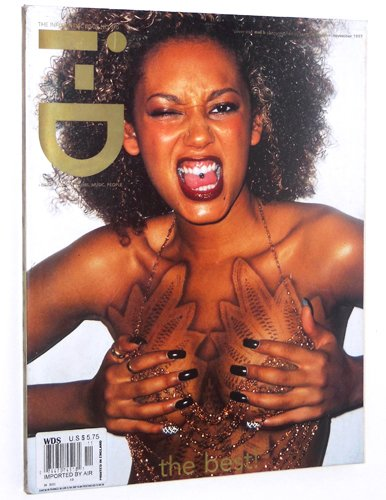 i-d-magazine-170-november-1997-the-influential-issue