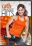 Cathe Friedrich's Greatest Hits Vol 1
