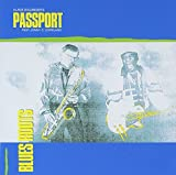 Blues Roots by Passport (1991-09-13)