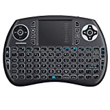Best Wireless Keyboard Bluetooths - Bluetooth Keyboard, Neoteck Portable Mini Wireless Bluetooth 3.0 Review