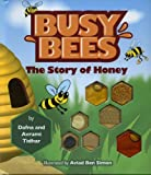 Busy Bees, Dafna and Avrami Tidhar, 1583309241