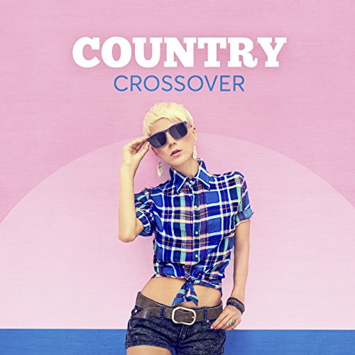 Country Crossover