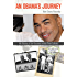 An Obama's Journey: My Odyssey of Self-Discovery across Three Cultures