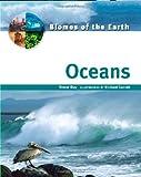 Oceans, Trevor Day, 0816053278