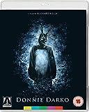 Donnie Darko [Blu-ray] [Edizione: Regno Unito]