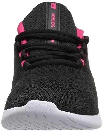 white black Homme 001 Nike Noir Chaussures Air Essential rush De Pink 90 Sport Max nxgS7B
