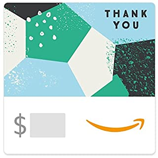 Amazon eGift Card - Thank You (Abstract) (B01HSMZ1VU) | Amazon price tracker / tracking, Amazon price history charts, Amazon price watches, Amazon price drop alerts