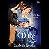Distracting the Duke (Wayward in Wessex Book 1)