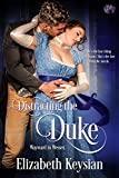 Bargain eBook - Distracting the Duke