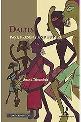 Dalits Hardcover
