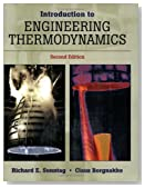 Introduction to Engineering Thermodynamics