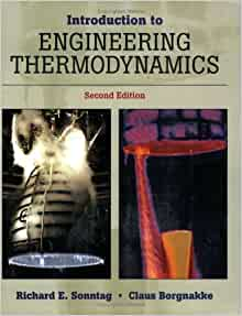 thermodynamics and an introduction to thermostatistics pdf download