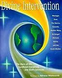 Divine Intervention, Adriene Wentworth, 0965436500
