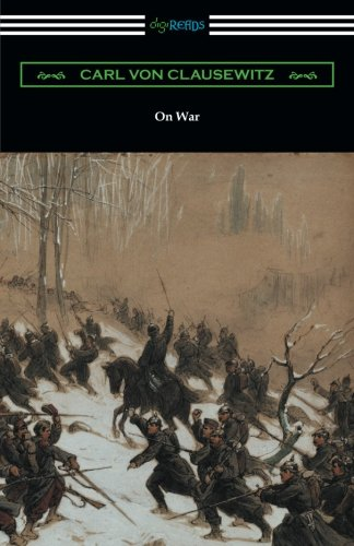 100 Best War Books of All Time - BookAuthority