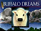 Buffalo Dreams, Kim Doner, 1558684751