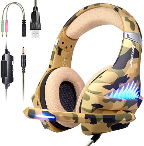 Nintendo Cellphone Headphones Microphone Cancelling product image