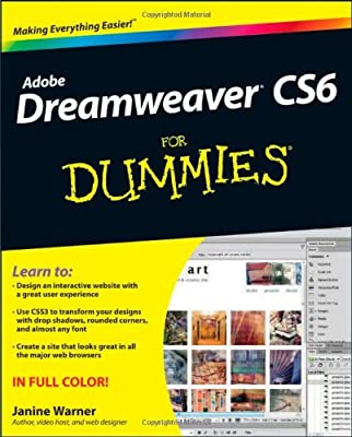 how to use templates in dreamweaver.html