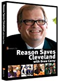 Reason Saves Cleveland With Drew Carey