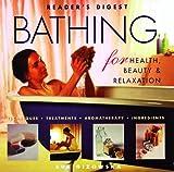 Bathing for Health, Beauty and Relaxation, Eva Gizowska, 0762100966