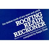 Goss S Roofing Ready Reckoner Metric Cutting And Sizing