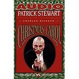 A Christmas Carol (Reissue)