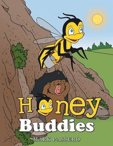 Download Honey Buddies pdf epub