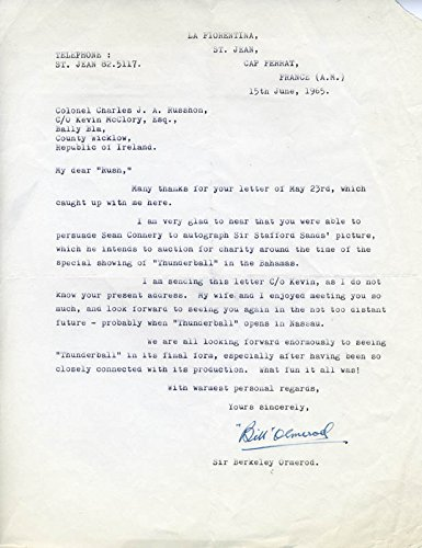 sir-berkeley-ormerod-typed-letter-signed-06-15-1965