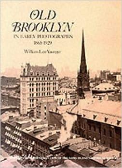 Brooklyn lee bo 4 - 4 3