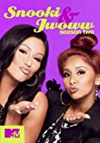 Buy Snooki & JWOWW: Season 2