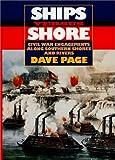 Ship vs. Shore, Dave Page, 1558532676