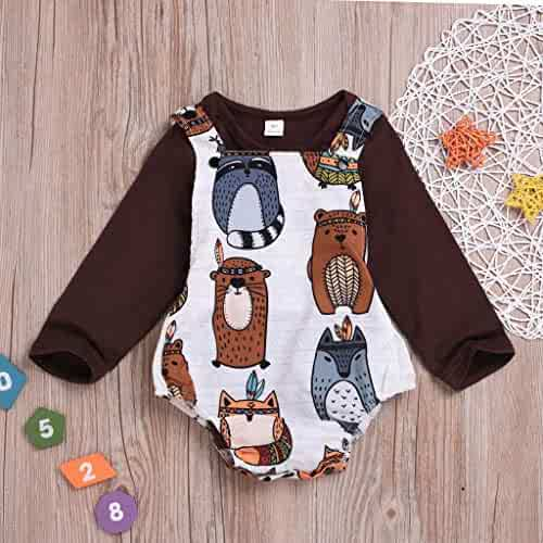 Shopping Browns - Snow Wear - Jackets   Coats - Clothing - Baby ... 081d8e92b