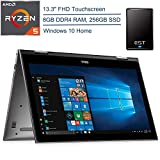 Dell Inspiron 7000 2-in-1