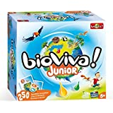 Bioviva - 000109 - Bioviva Junior
