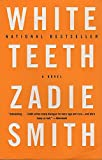 Image of White Teeth: A Novel