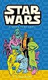 Star Wars: A Long Time Ago Volume 7: Far, Far Away