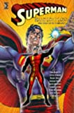 img - for Superman Eradication! (The Origin of the Eradicator) book / textbook / text book