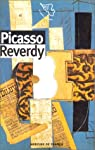 Picasso, Reverdy par Collectif
