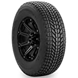 Firestone Winterforce UV Winter Radial Tire - 215/75R15 100S