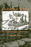 The Castles of the Rhine : Recreating the Middle Ages in Modern Germany, Taylor, Robert R., 0889203156