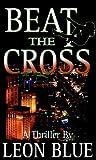 Beat the Cross, Cordless Sims Staff, 0974623792