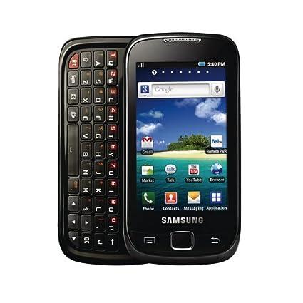 samsung gt i5510m drivers download rh top spinclub pro Samsung Galaxy S3 Screen Repair Hard Reset Samsung Galaxy Tablet