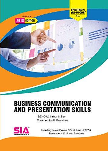Tusdec business communication and presentation skills | facebook.