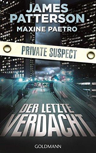 Private - Der letzte Verdacht