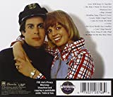 The Best of Captain & Tennille: 20th Century Masters - The Millennium Collection