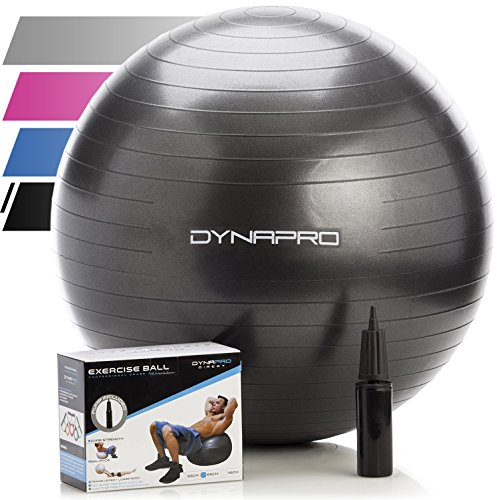 Exercise Ball Stability Professional Equipment product image