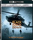 Black Hawk down [Blu-ray]