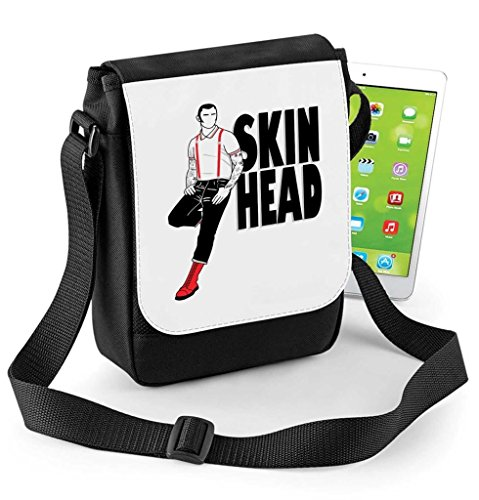 tribal-t-shirts-skinhead-tablet-or-ipad-mini-compatible-digital-reporter-bag